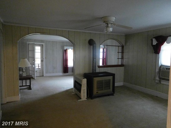 Bungalow, Detached - FEDERALSBURG, MD (photo 5)