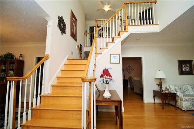 2-Story, Transitional, Single Family - Hanover, VA (photo 3)