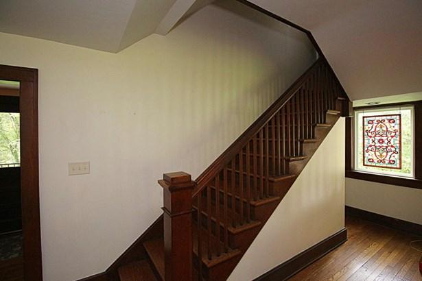 Residential, Foursquare - Vinton, VA (photo 2)
