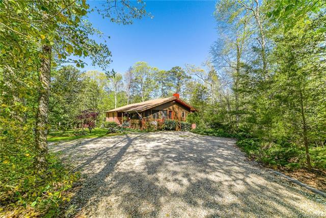 Contemporary, Custom, Ranch, Single Family - Quinton, VA (photo 5)
