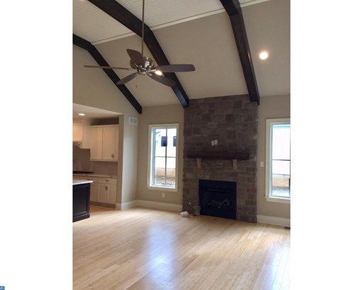 Carriage House,Loft with Bedrooms, Detached - WAYNE, PA (photo 5)