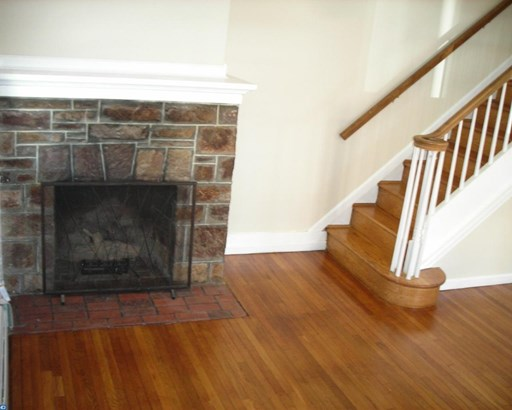 Semi-Detached, Colonial - NORRISTOWN, PA (photo 5)