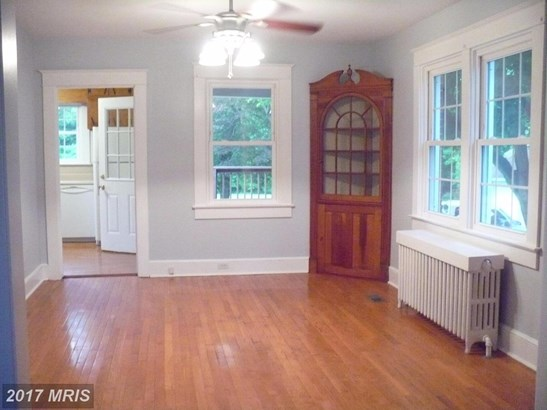 Cape Cod, Detached - PERRYVILLE, MD (photo 3)