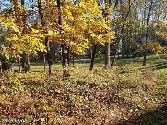 Lot-Land - INWOOD, WV (photo 3)