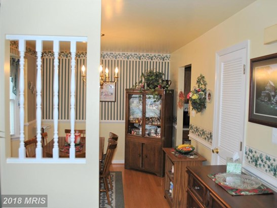 Townhouse, Traditional - REMINGTON, VA (photo 5)