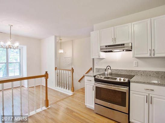Townhouse, Traditional - LORTON, VA (photo 5)