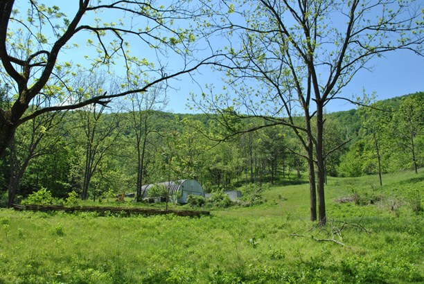 Land (Acreage), Lots/Land/Farm - Shawsville, VA (photo 1)