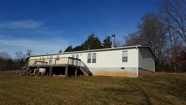 Residential, Ranch - Union Hall, VA (photo 3)