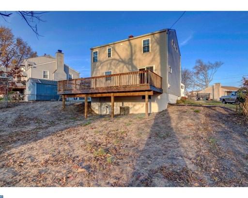 Colonial, Detached - PARKSIDE, PA (photo 3)