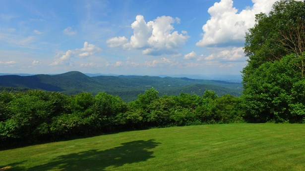 Residential, 2 Story - Bent Mountain, VA (photo 5)