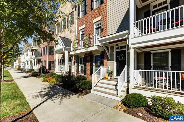 Attached, Colonial - CROZET, VA (photo 3)