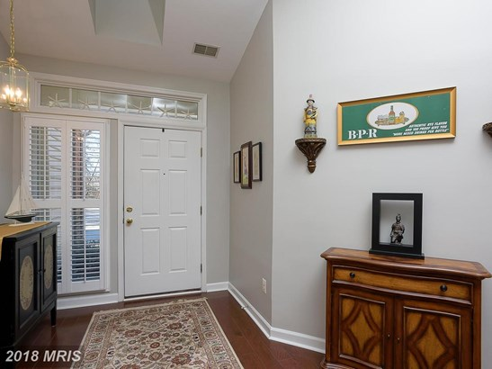 Rancher, Townhouse - EDGEWATER, MD (photo 3)