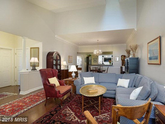 Rancher, Townhouse - EDGEWATER, MD (photo 4)