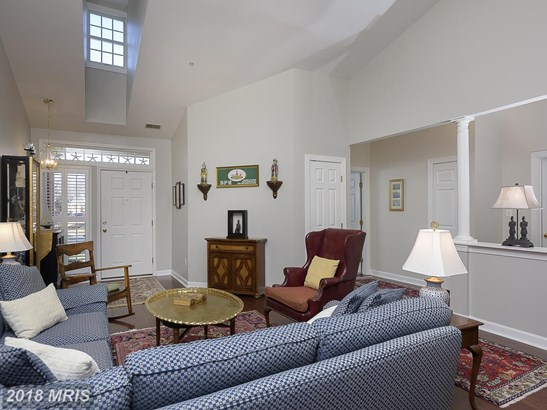 Rancher, Townhouse - EDGEWATER, MD (photo 5)