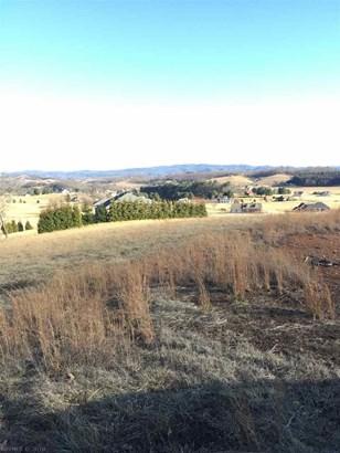 Land - Draper, VA (photo 3)
