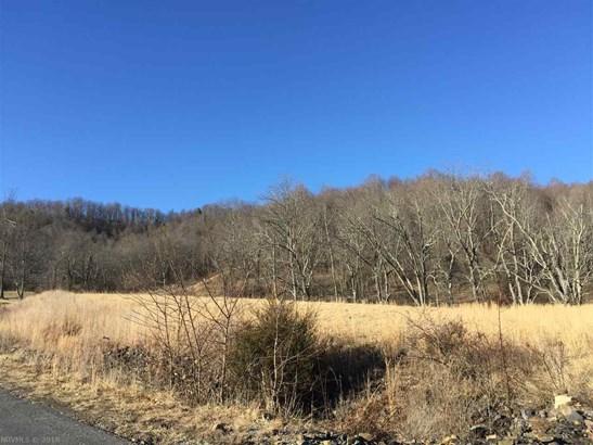 Land - Draper, VA (photo 5)