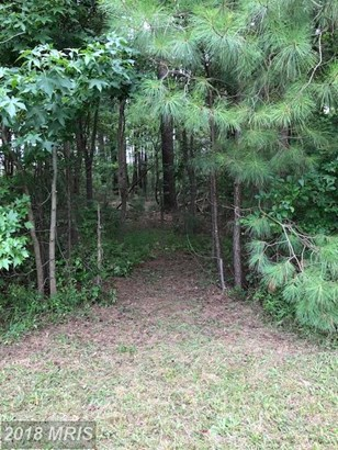 Lot-Land - OCEAN PINES, MD (photo 2)