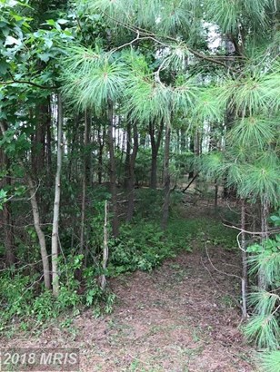 Lot-Land - OCEAN PINES, MD (photo 3)
