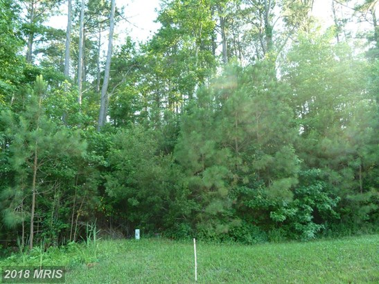 Lot-Land - OCEAN PINES, MD (photo 4)