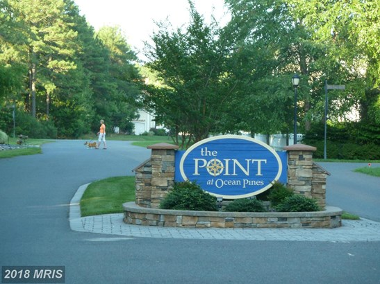 Lot-Land - OCEAN PINES, MD (photo 5)