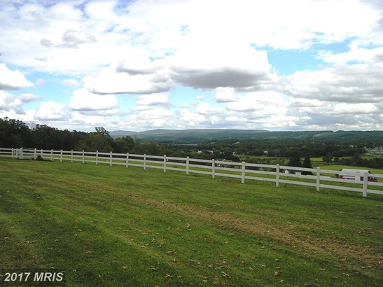Rancher, Detached - WINCHESTER, VA (photo 5)