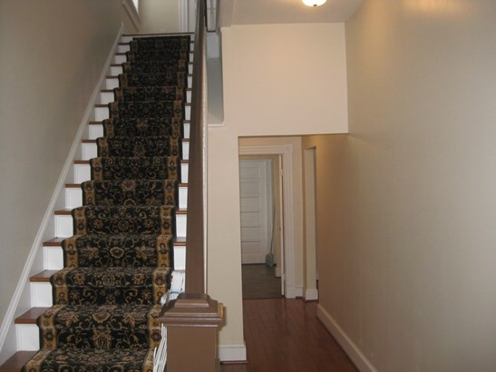 Residential/Vacation, 2 Story,Other-See Remarks - Kenbridge, VA (photo 5)