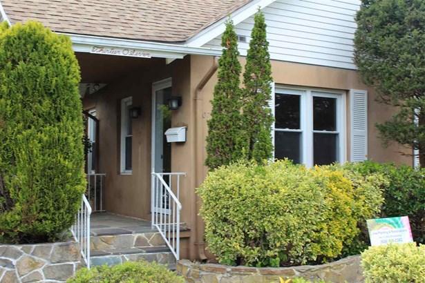 House, 2 Story - Northfield, NJ (photo 1)