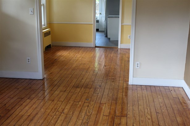 House, 2 Story - Northfield, NJ (photo 4)