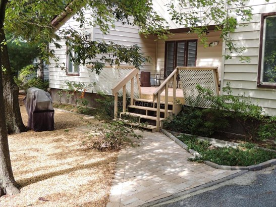 Single Family Home - Ocean Pines, MD (photo 2)