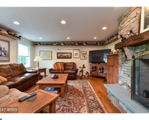Rancher, Detached - EARLEVILLE, MD (photo 4)