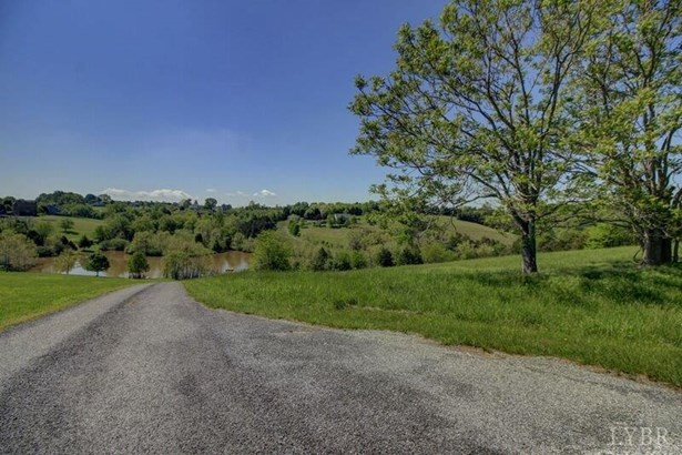 Land - Goode, VA (photo 3)