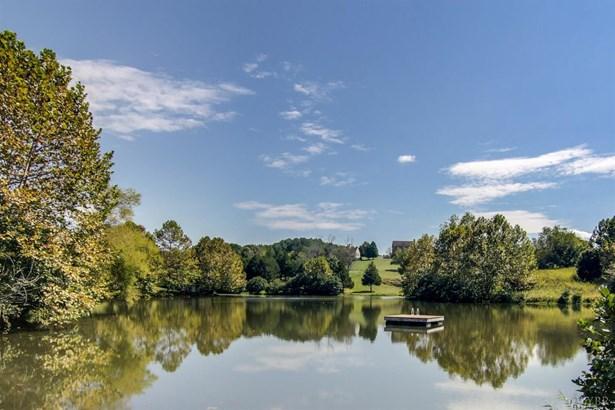 Land - Goode, VA (photo 4)