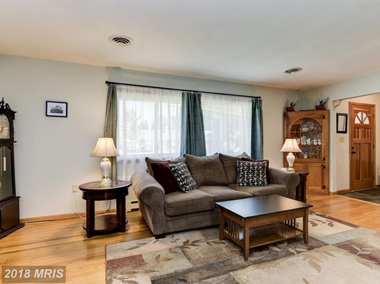 Rancher, Detached - MANCHESTER, MD (photo 4)