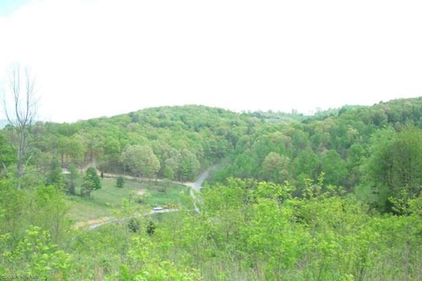 Land - Pembroke, VA (photo 1)