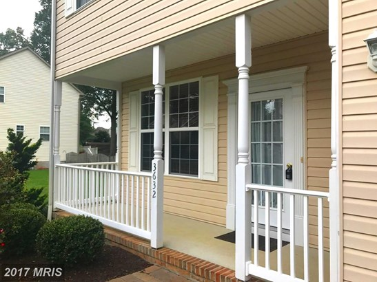 Traditional, Detached - EDGEWATER, MD (photo 2)