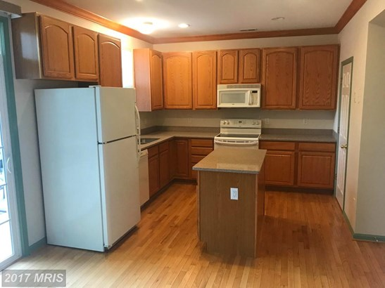 Traditional, Detached - EDGEWATER, MD (photo 5)