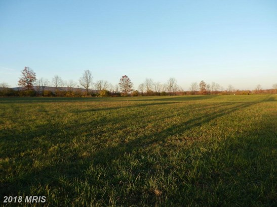 Lot-Land - THURMONT, MD (photo 3)