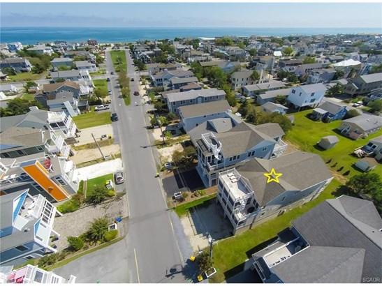 Coastal, Single Family - Bethany Beach, DE (photo 2)