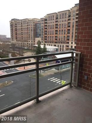Hi-Rise 9+ Floors, Other - ARLINGTON, VA (photo 1)