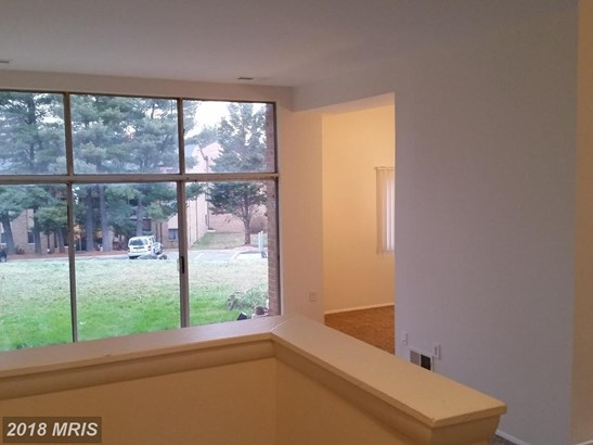 Garden 1-4 Floors, Traditional - MONTGOMERY VILLAGE, MD (photo 2)