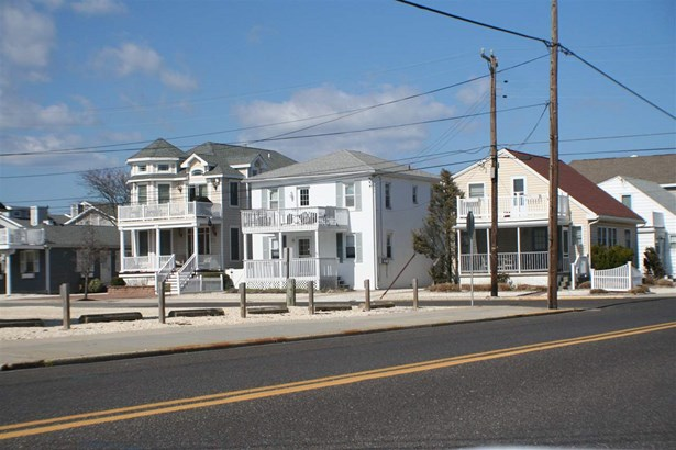 Two Story, See Remarks, Single Family - Stone Harbor, NJ (photo 1)