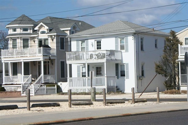 Two Story, See Remarks, Single Family - Stone Harbor, NJ (photo 2)