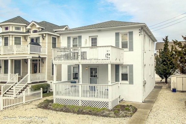 Two Story, See Remarks, Single Family - Stone Harbor, NJ (photo 3)
