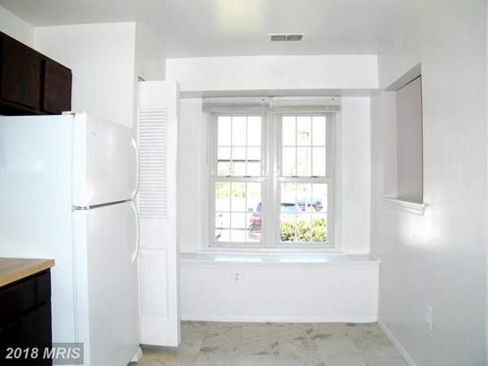 Townhouse, Colonial - DISTRICT HEIGHTS, MD (photo 3)