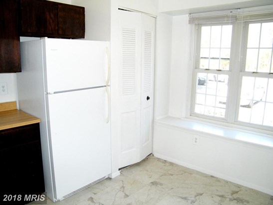 Townhouse, Colonial - DISTRICT HEIGHTS, MD (photo 4)