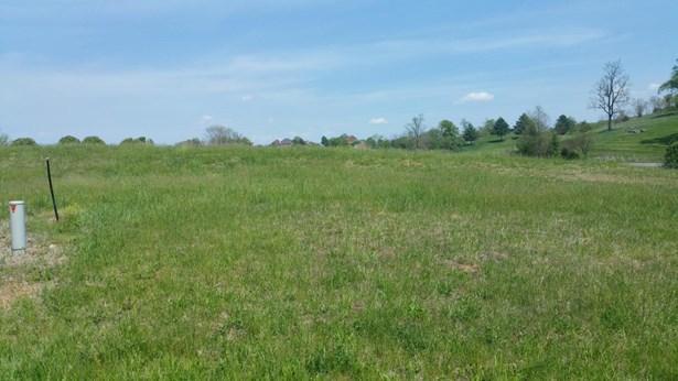 Lot, Lots/Land/Farm - Daleville, VA