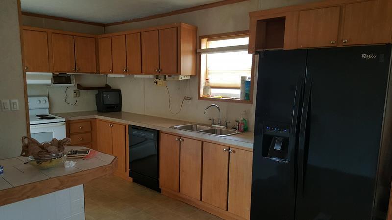 Residential, Ranch - Wirtz, VA (photo 5)
