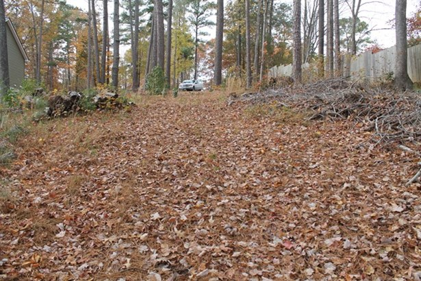 Land/Lots - Bracey, VA (photo 5)