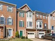 Townhouse, Colonial - RIVA, MD (photo 1)