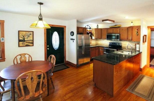 Contemporary,Cape Cod,Beach House, Single Family - Chincoteague, VA (photo 4)